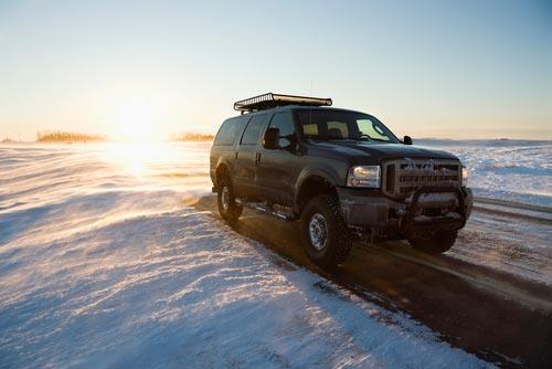 bestride ultimate winter driving guide. Black Bedroom Furniture Sets. Home Design Ideas